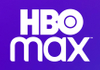 HBO Max : quelles sont les séries les plus populaires sur la plateforme américaine ?