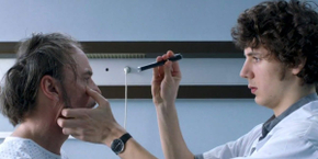 Hippocrate mercredi 1er juillet sur France 4 : un film au plus près de la réalité