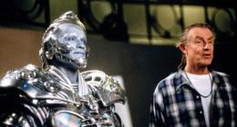 Joel Schumacher : le réalisateur de deux Batman est décédé à 80 ans