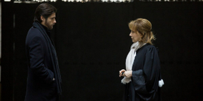 L'Affaire SK1 sur Netflix : quel drame personnel a inspiré le réalisateur ?