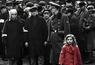 La Liste de Schindler sur Netflix : la petite fille au manteau rouge a bel et bien existé