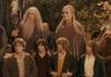 Le Seigneur des anneaux : les acteurs se sont retrouvés le temps d'une vidéo