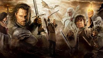 Le Seigneur des anneaux : TF1 va diffuser la trilogie après la saga Harry Potter