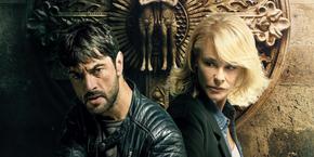Le Silence de la ville blanche sur Netflix : c'est quoi ce thriller espagnol ?