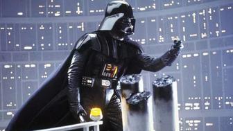 L'Empire contre-attaque a quarante ans: découvrez trois anecdotes de tournage