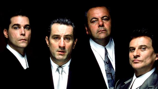 Les Affranchis a 30 ans : pourquoi reste-t-il l'un des sommets du film de gangsters ?