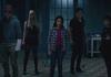 Les Nouveaux Mutants : Josh Boone espère toujours une trilogie