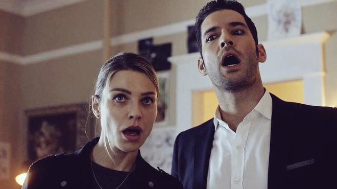 Lucifer : Netflix annonce officiellement la saison 6