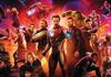 Marvel : un fan a classé les scènes du MCU par ordre chronologique