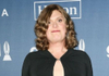 Matrix : Lilly Wachowski explique son départ d'Hollywood