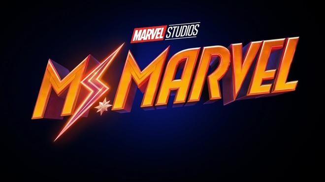 Ms Marvel : le titre de travail de la série dévoilé