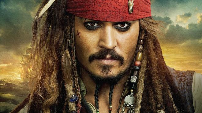 Pirates des Caraïbes : les fans veulent Johnny Depp dans le film avec Margot Robbie