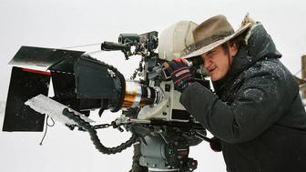 Quentin Tarantino : Arte propose un documentaire passionnant sur le cinéaste