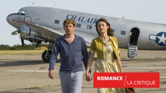 Romance : un retour vers le futur sentimental