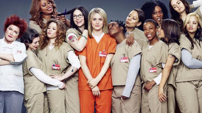 Secrets de séries: trois secrets sur Orange Is the New Black
