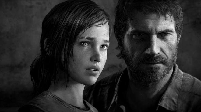 Série The Last of Us : HBO engage le réalisateur de Chernobyl pour mettre en scène le pilote