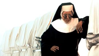 Sister Act : un reboot ou un Sister Act 3 sont-ils prévus ?