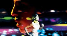 Slumdog Millionaire le 2 juillet sur NRJ12 : comment Dev Patel a-t-il obtenu le rôle principal ?