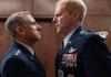 Space Force : la série Netflix aura-t-elle une saison 2 ?