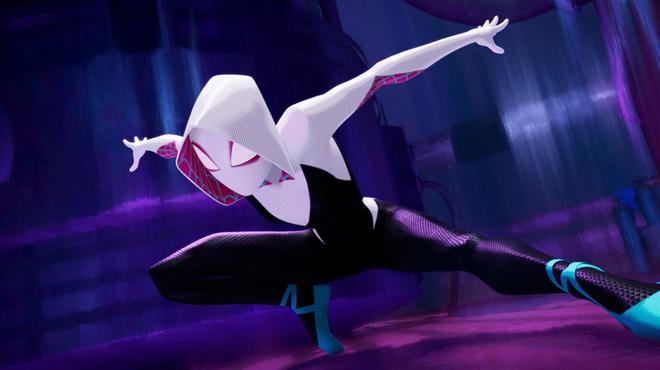 Spider-Man New Generation : Hailee Steinfeld refroidit les rumeurs de spin-off féminin