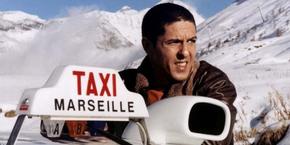Taxi 3 jeudi 2 juillet sur TF1 : retour sur une cascade qui a viré au drame