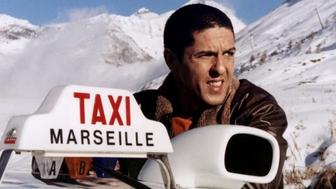 Taxi 3 : retour sur une cascade qui a viré au drame