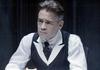 The Batman : découvrez à quoi pourrait ressembler Colin Farrell en Pingouin