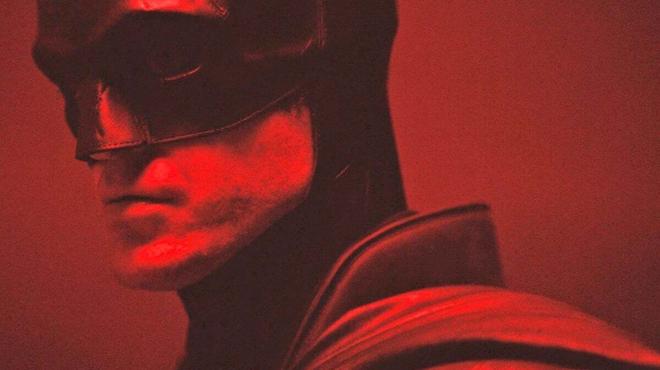 The Batman : Paul Dano s'exprime sur le travail de Matt Reeves