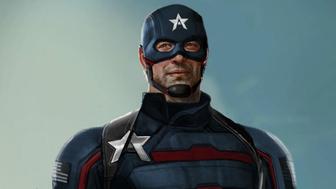 The Falcon & The Winter Soldier : Marvel présente l'US Agent à travers une courte vidéo