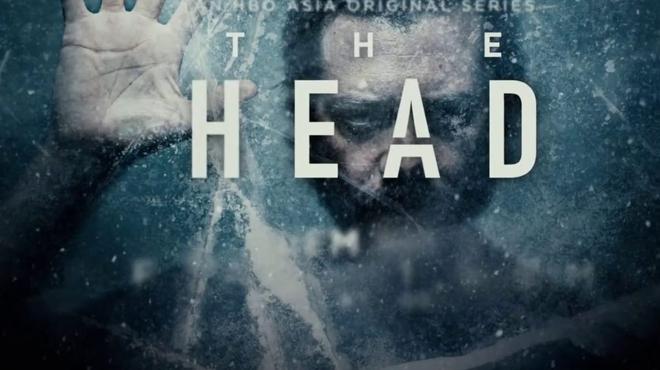 The Head sur Canal+ : c'est quoi cette série avec El Profesor de La Casa de Papel ?