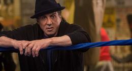 Top des meilleurs films de Sylvester Stallone