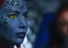 X-Men : un détail caché dans un film dévoile un secret sur Mystique