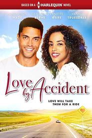 Romance par accident