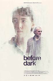 Before Dark