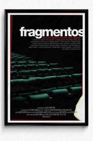 Fragmentos para una historia del otro cine español