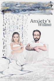 Anxiety's Wilma