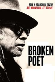 Broken Poet