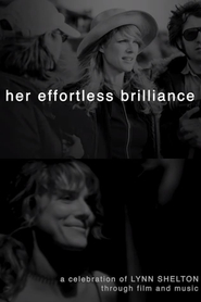 Her Effortless Brilliance: A Celebration of Lynn Shelton Through Film and Music
