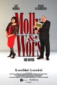 Molly & Wors The Movie