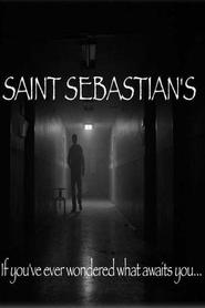 St. Sebastian