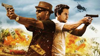 2 Guns dimanche 12 juillet sur TF1 : quel duo devait porter le film avant Denzel Washington et Mark Wahlberg ?