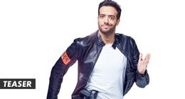 30 jours max : découvrez le teaser du nouveau film de Tarek Boudali avec Philippe Lacheau