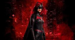 Batwoman : la nouvelle actrice principale est trouvée