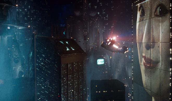 """""""Blade Runner - The Final Cut"""" : Retour sur l'évolution du film culte de Ridley Scott et sur l'une de ses scènes cultes."""