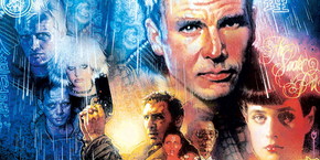 Blade Runner The Final Cut est sur Netflix : connaissez-vous tous les secrets de ce classique de la SF ?