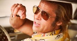 Bullet Train : Brad Pitt sera la star du nouveau film d'action du réalisateur d'Atomic Blonde