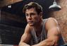 Chris Hemsworth parle de sa transformation physique pour le biopic sur Hulk Hogan