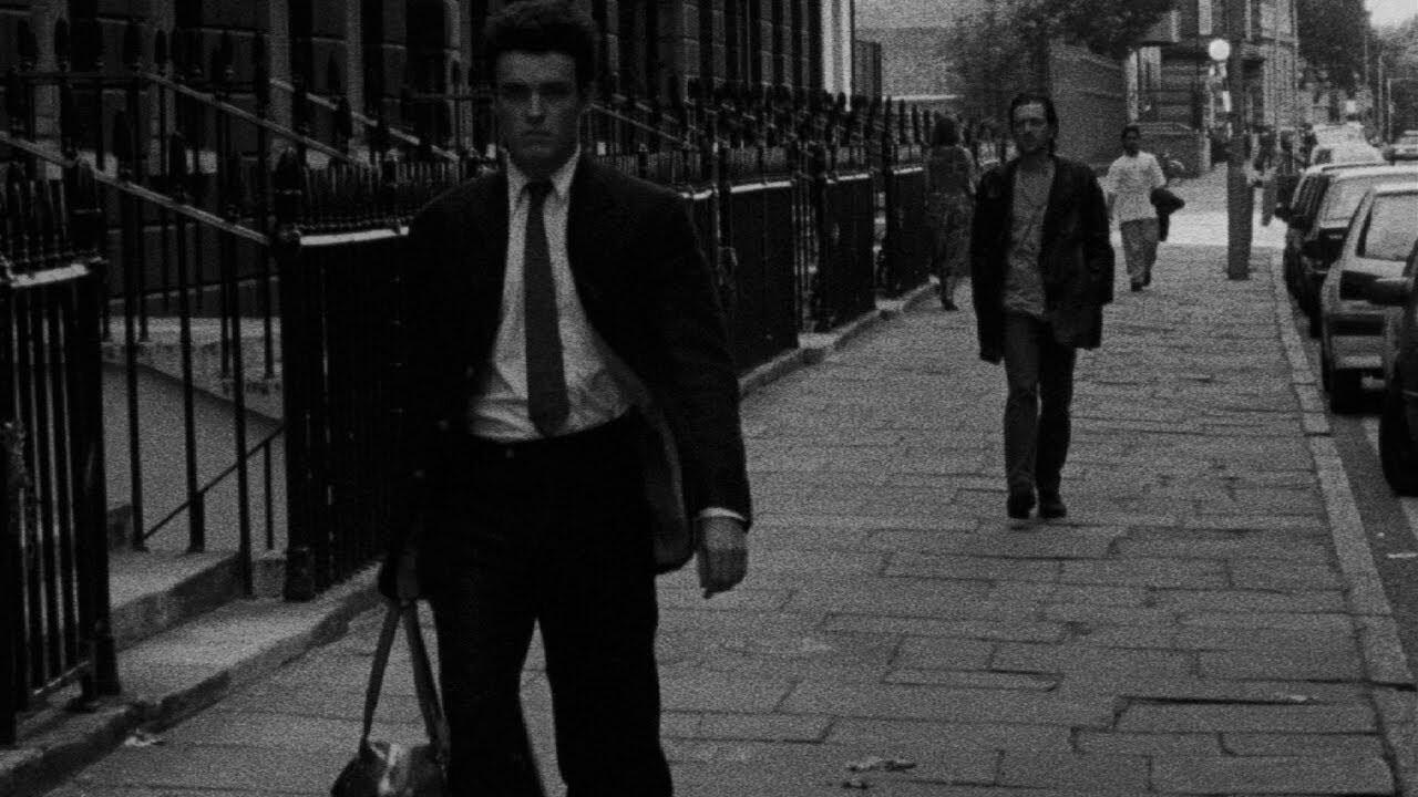 Christopher Nolan : ses films classés du pire au meilleur