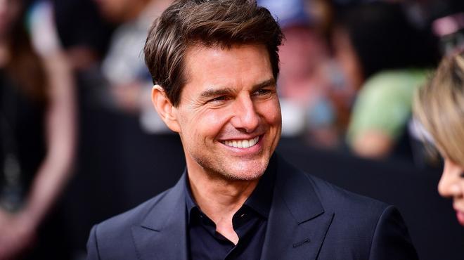 Comment Tom Cruise a-t-il réussi à obtenir un énorme budget pour son film dans l'espace ?
