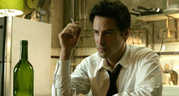 Constantine : un nouveau film pourrait être prévu